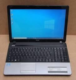 Acer Processador i5 top de linha