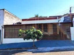 Título do anúncio: Casa para alugar com 2 dormitórios em Fragata, Marilia cod:L11941