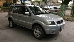 Ford Ecosport 2.0 XLT Manual Gasolina