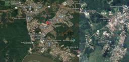 Terreno à venda, 13700 m² por R$ 447.031,20 - Cristo Rei - União da Vitoria/PR