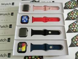 Smartwatch Relógio X16 + Pulseira extra,, ATACADO/VAREJO