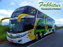 Fabbitur transporte e turismo abb