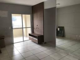 Apartamento Residencial Vero no bairro Dom Aquino em Cuiabá-MT