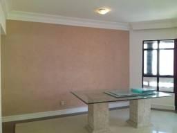 Salvador - Apartamento Padrão - Pituba