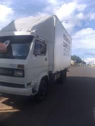 Vendo/caminhão