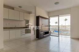 Apartamento à venda com 2 dormitórios em Aeroviário, Goiânia cod:RT20588