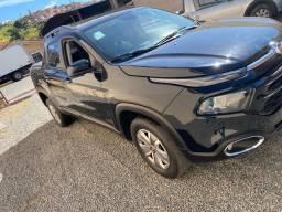 Fiat toro 2018 flex