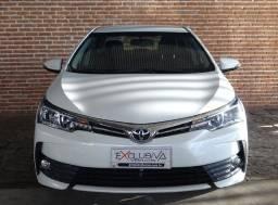 Título do anúncio: Toyota Corolla XEI 2018/2019