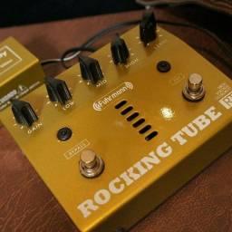 Pedal Fuhrmann Rocking Tube RT01