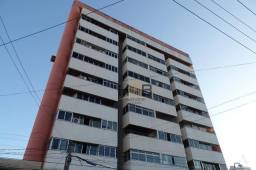 Apartamento à venda, Cobertura Duplex na Aldeota, 3 suítes, Piscina, 2 Vagas, Fortaleza.