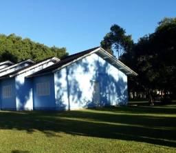 Casa 2 quartos Itapeva/Torres