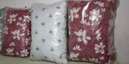 Vendo travesseiros