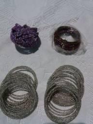 Título do anúncio: Pulseira/Bracelete