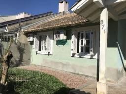 Casa para alugar com 2 dormitórios em Igara, Canoas cod:2112