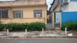 Casa no bairro Niterói - Imobiliária MR IMÓVEIS