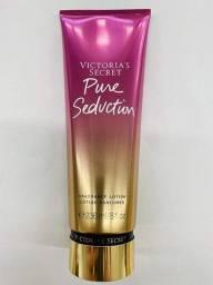 Creme Victoria S  Secret Pure Seduction 236 Ml