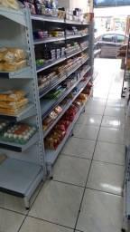 Mercado SBC