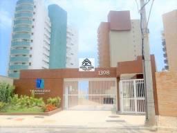 Apartamento para Venda em Salvador, Patamares, 1 dormitório, 1 suíte, 1 banheiro, 2 vagas