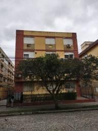 Vendo apartamento 3 dormitórios com suíte