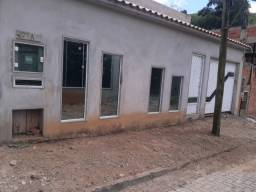 Casa no Retiro estrada da Fundação