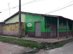 Apartamento à venda com 3 dormitórios em Coqueiro, Ananindeua cod:1L22039I155550