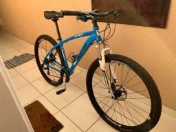 Bike ARO 29 - AUDAX