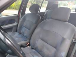 Clio RT 2002 1.6