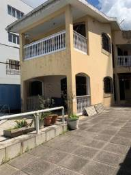 OZL- Conheça excelente Casa Duplex, localizada próximo a UFPE