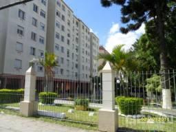 CANOAS - Apartamento Padrão - MARECHAL RONDON