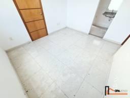 Apartamento Novo com Área Privativa - BH - B. Mantiqueira - 2 quartos - 1 vaga