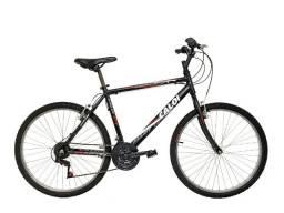 Bicicleta Caloi Aluminum Performance