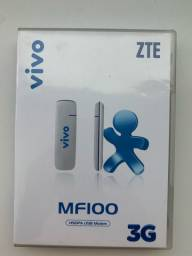 Modem VIVO MF100