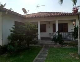 Casa para Venda em Rio das Ostras, Novo Rio das Ostras, 3 dormitórios, 2 suítes, 3 banheir
