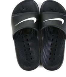 Chinelo Nike Kawa Shower Original