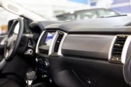 Título do anúncio: Ford Ranger XLT 3.2 4X4 2022