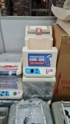 Seladora termica delivery