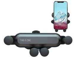 Suporte para celular  (carro)