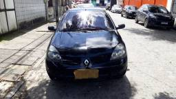 Clio hatch 2010
