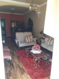Vendo casa no Jardim Belvedere e aceito imóvel como parte de pagamento.