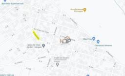 Casa com 2 dormitórios à venda, 85 m² por R$ 88.317,60 - Parque Vila Verde - Formosa/GO