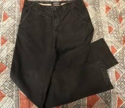 Título do anúncio: Calça Pull & Bear Original - Tamanho P (36)