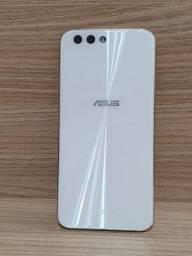 Zenfone 4 - 128gb