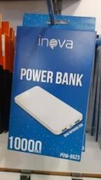 Bateria portatil