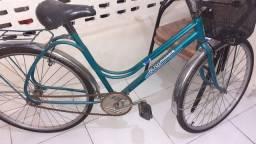 Bicicleta  monank brisa