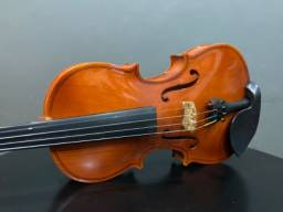 Violino Jahnke Student JVI 001 4/4