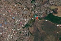 Título do anúncio: Terreno à venda, 1115 m² por R$ 180.529,01 - Vila São Pedro - Jataí/GO