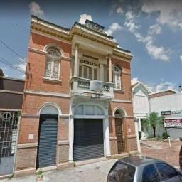 Casa à venda, 529 m² por R$ 972.438 - Centro - Piracicaba/SP