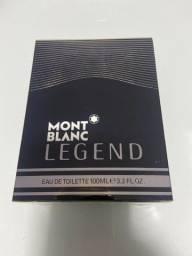 Perfume 212 vip man e Mont Blanc Legend