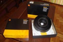 Carrossel para Projetor de Slide da marca Kodak