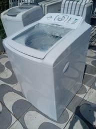 Máquina de lavar roupa Electrolux LT12B funcionando perfeitamente e com garantia